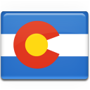 Colorado-Flag-128