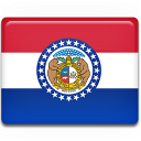 Missouri-Flag-128