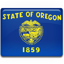 Oregon-Flag-128