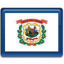 West-Virginia-Flag-128