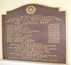1987-founders